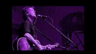 Steve Forbert - American Songwriter