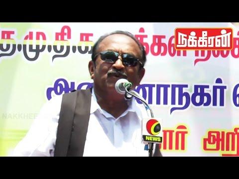 Jayalalitha-is-not-eligible-to-speak-about-alcohol-prohibition--Vaiko