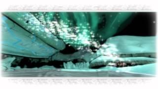 PS3『大神 絶景版(HDリマスター)』プロモーション映像2