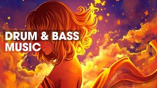 [Drum & Bass] A Himitsu - Stories