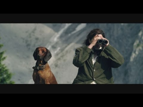 Vidéo de Marlen Haushofer