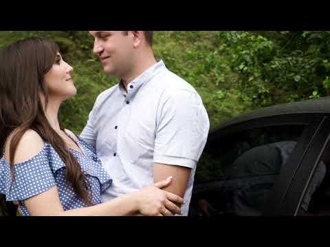 Ольга Гладких, відео 13