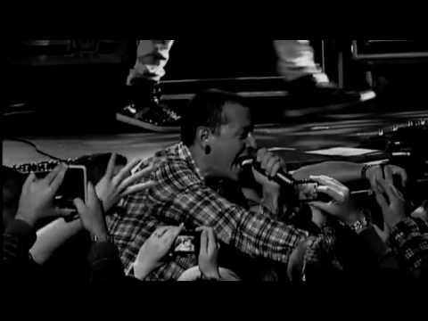 Dead By Sunrise - Fire (Promo Video) HD