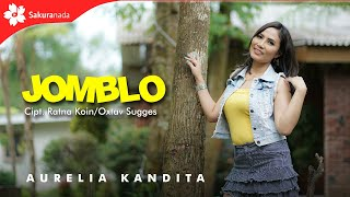 Download Lagu Aurelia Kandita Jomblo Mp3 Wepgu
