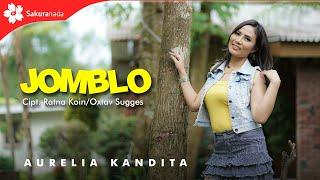 Download Lagu Aurelia Kandita Jomblo Mp3 Wepgu