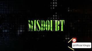 Bobby Jazx  X Zlatan Show Dem Dirty Dance Cover My Kingzy