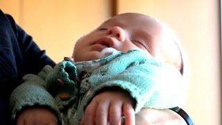 Ser madre soltera por elección - Instituto Bernabeu
