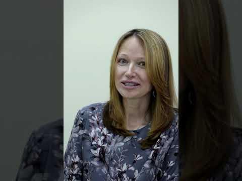 Фейслифтинг отзыв / Пластика лица / Фото до и после подтяжки лица