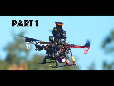 diy-indoor-autonomous-drone--part-1-pixhawk--hardware-setup