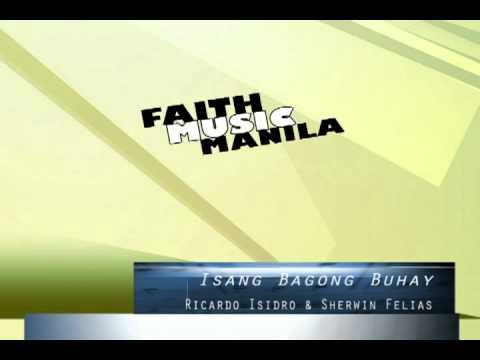 Kung ano ang mga bawal na gamot paggamot sa mga halamang-singaw sa kanyang mga paa