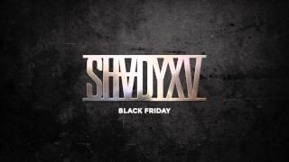 Eminem - Fine line Shady xv