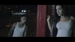 AB Perez - Dime Mujer | Video Oficial | HD