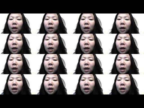 Meng Xian