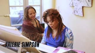 Terri Lyne Carrington - Mosaic Project LOVE and SOUL