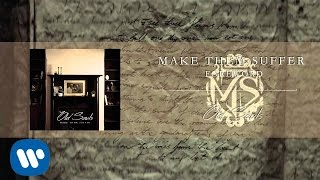 Make Them Suffer - Foreword [Official Audio] - YouTube