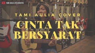 Download lagu Cinta Tak Bersyarat Element Tami Aulia Mp3