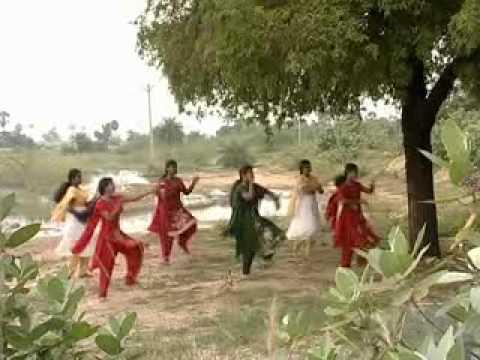 Jesus tamil video songs free download.