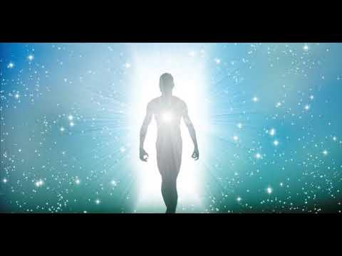 A Lét új dimenziója