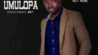 ANTONIO RODGERS ft Elevatedfmly-Umulopa(Official audio 2020)ZambianGospelBestworship music-zedGospel