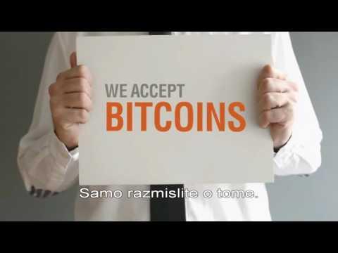Kriptovaluta za ulaganje