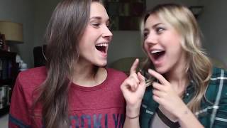 Shannon and Cammie - Happier - Video Youtube