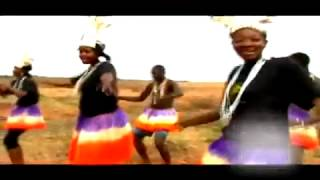 Fred Obare  Erokamano Nyasaye OFFICIAL VIDEO)