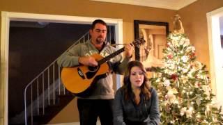 The Gift- Aselin Debinson by Julia and Paul Talarico
