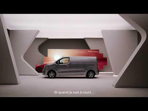 Musique pub Toyota Quelle est l'autonomie d'un véhicule électrique ?    Juillet 2021