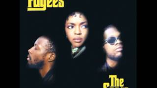 Fugees   Vocab Refugees Hip Hop Remix