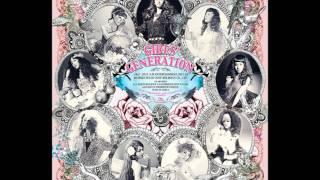 Girls' Generation (SNSD) - 02. Telepathy