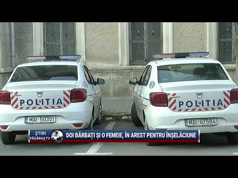 Barbati din Alba Iulia cauta femei din Iași