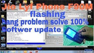 jio phone f90m flash file gsm-forum - 免费在线视频最佳电影电视节目