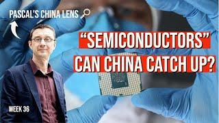 Video : China : China technology insights - channel