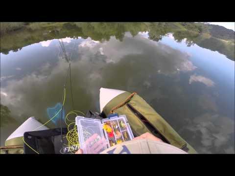 Comprare una tenda un prisma per pesca invernale
