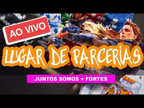 DIVULGAO de Canais AO VIVO - Anncios Aqui | DIVULGANDO Como CRESCER no Youtube? #26