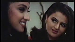 Шляпа Индийский Фильм 1997