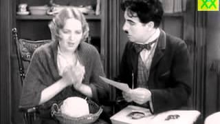 Trailer of City Lights (1931)