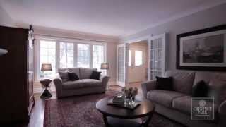 preview picture of video 'Humber Valley House - Just Sold'