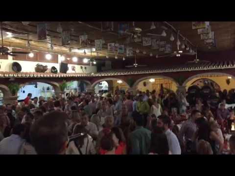 Video 6 de Dando El Kante