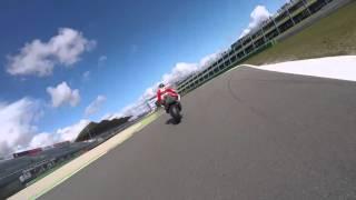 Superbikes - Assen2016 600cc R02 Highlights