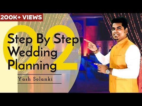 , title : 'Wedding Planning Checklist, Step by Step Wedding Planning Guide? How to start your Wedding Planning?