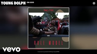 Young Dolph   On God (Audio)
