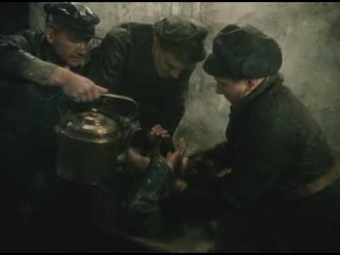 Kodowanie alkoholizm w Ałmaty