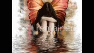 Andrea Bocelli Romanza (English Lyrics)