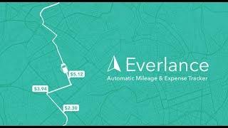 Everlance video
