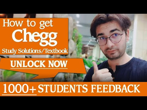 Download How To Get Course Hero Unlock Chegg Answers Unblur One