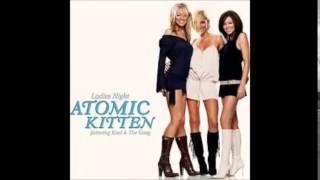 Atomic Kitten - Don't You Know