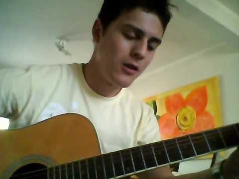Música Gigi