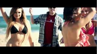 """Milton Paul """"Ola de Calor"""" (Official Video)"""