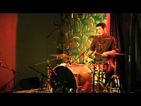 Badass Bands Blog Live feat. LA River Bend